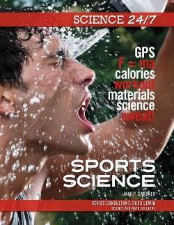 Sports Science (Library) (Jane P. Gardner)