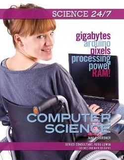 Computer Science (Library) (Jane P. Gardner)
