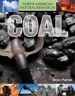 Coal (Library) (Steve Parker)