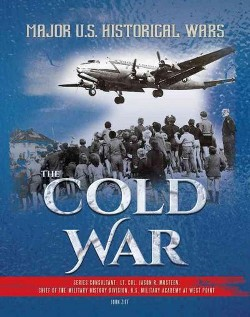 Cold War (Library) (John Ziff)