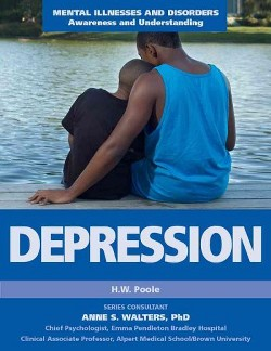 Depression (Library) (H. W. Poole)