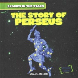 Story of Perseus (Library) (Blanche Roesser)