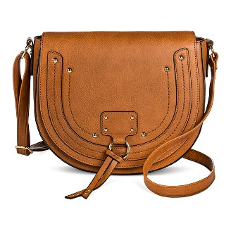 Cross Body Bags : Handbags : Target