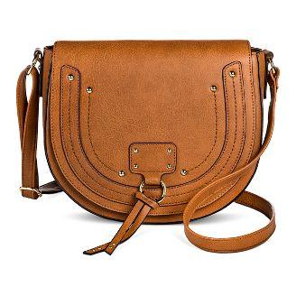 Cross Body Bags : Handbags : Target
