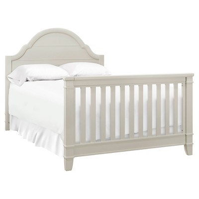 million dollar baby classic full size bed conversion kit