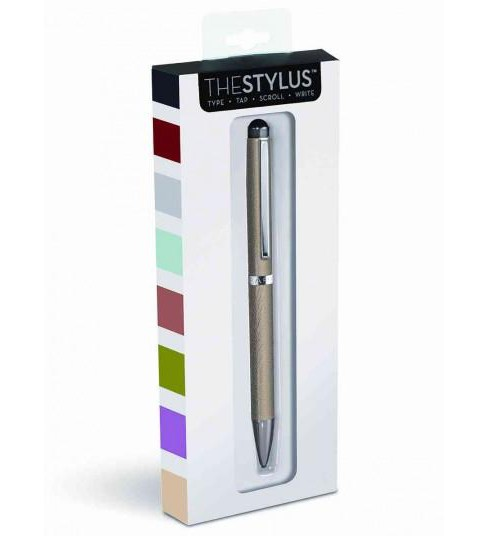 Champagne Executive Stylus (Accessory) - image 1 of 1