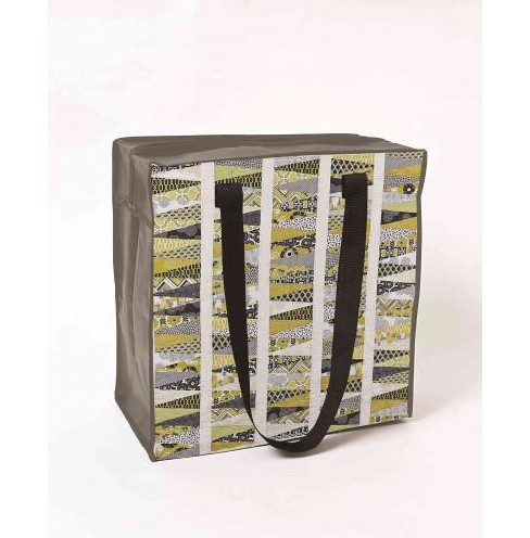 Dresden Coins Eco Tote Bag (Accessory) - image 1 of 1