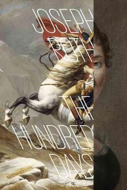 Hundred Days (Reissue) (Paperback) (Joseph Roth)
