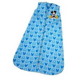 Disney Mickey Solid Coral Blanket Target