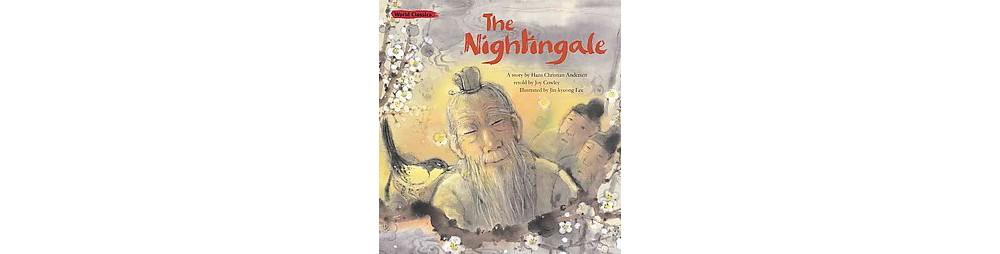 Nightingale (Paperback) (Hans Christian Andersen)