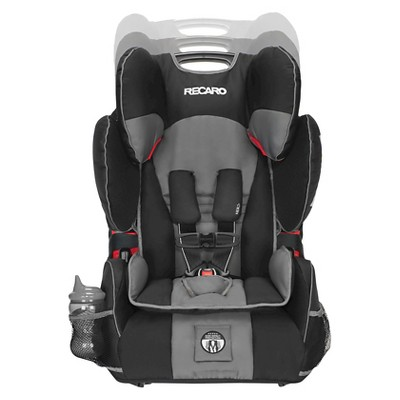Charmant RECARO Performance SPORT Combination Harness To Booster Car Seat. Shop All  Recaro