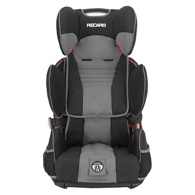 RECARO Performance SPORT Combination Harness To Booster Car Seat. Shop All  Recaro