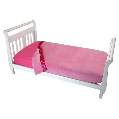 NoJo Baby Blanket - Pink/Multi