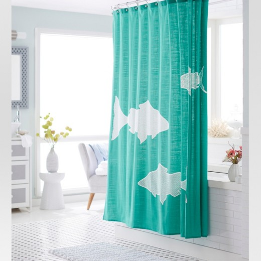 fish shower curtain target fish shower curtains target curtain menzilperde net 328