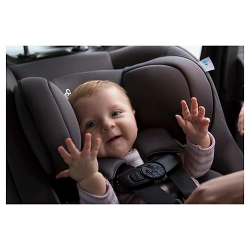 Maxi-Cosi® Vello 70 Convertible Car Seat : Target