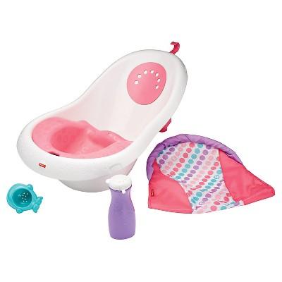 fisher price bath tub target. Black Bedroom Furniture Sets. Home Design Ideas