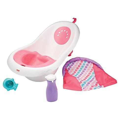 Fisher-Price Bath Tub : Target