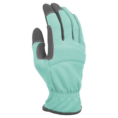 Gardening Glove Women's-Blue Mist - Smith & Hawken™