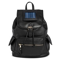 Under One Sky Womens Backpack