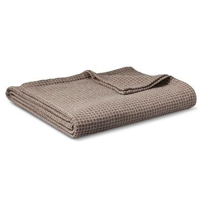 chenille blanket threshold - Chenille Blanket