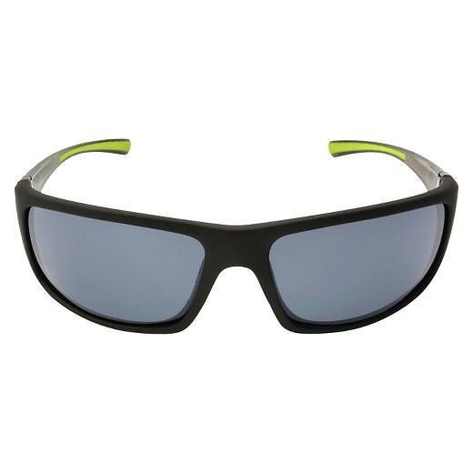 699da1db4c C9 Sunglasses Champion « Heritage Malta