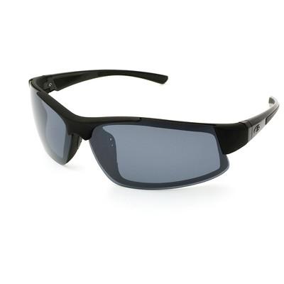 Sport Sunglasses - C9 Champion® Black One Size