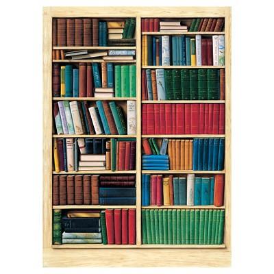 Фотообои wizard & genius 401 книги купить, цены в интернет-м.