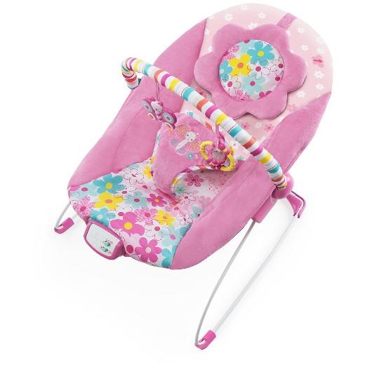 Baby BouncersRockersTarget