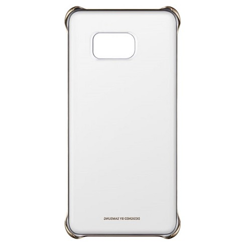 Samsung® Mobile Device Case - Light Gold - image 1 of 1