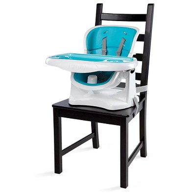Ingenuity™ SmartClean™ ChairMate™ Chair Top High Chair Amazing Pictures