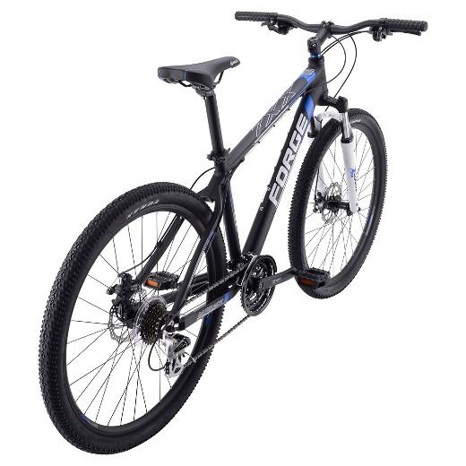 Forge Sawback 7xx Mountain 27 5 Bike Target