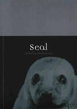 Seal (Paperback) (Victoria Dickenson)