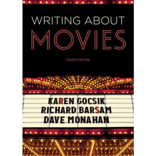 Books by Dave Monahan