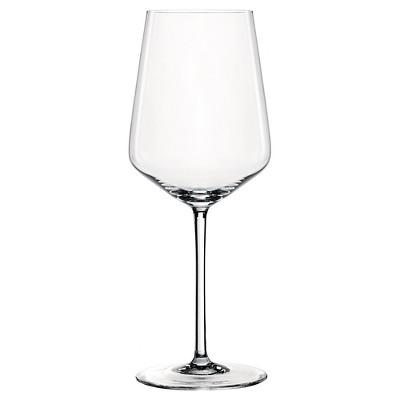 Spiegelau Style White Wine 15 1/2 oz 4-pc. Set