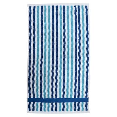 Striped Bath Towels - Pillowfort™