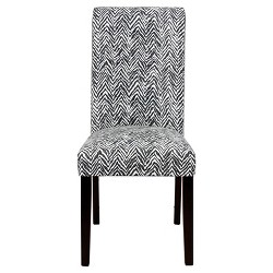 Accent Dining Chair - Avington Print - Threshold™