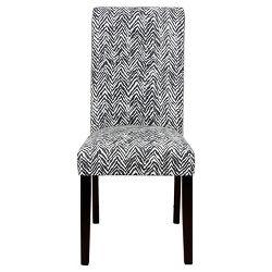 Folding Chair Brown Plastic Dev Group 174 Target