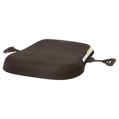 Safety 1st® Incognito Belt Positioning Cushion