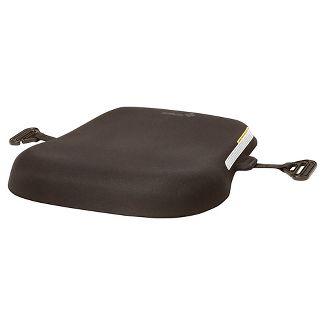 safety 1st car seats target. Black Bedroom Furniture Sets. Home Design Ideas