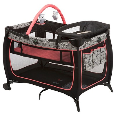 Safety 1st® Playard