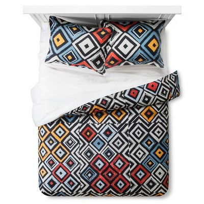 Artwork Series: 'Ambiguous' by Wes & Joan Yeoman Duvet Cover Set (Full/Queen)- AiR®