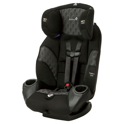 Safety 1st® Elite EX 100 Air+ Convertible Car Seat