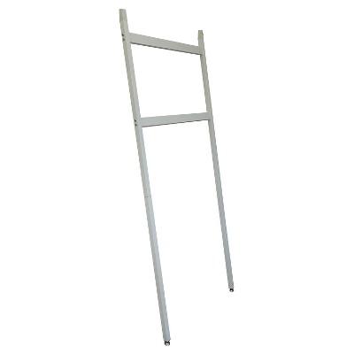Storage Space Saver Etagere Ladder White - Threshold™