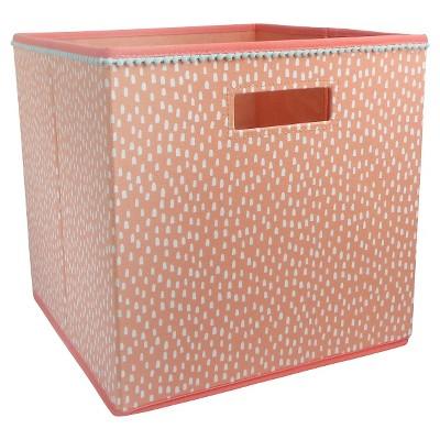 Fabric Cube Storage Bin 13  - Pillowfort™