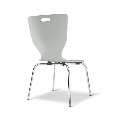 Scoop Kids Activity Chair (Set Of 2)   Pillowfort™