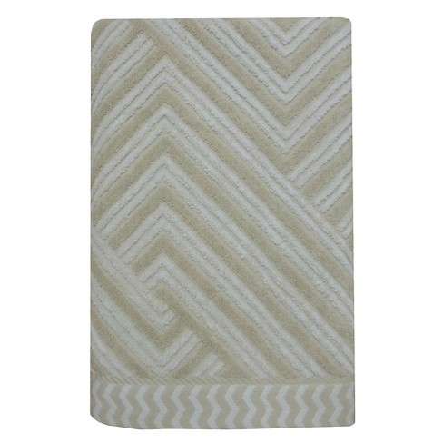 Sculpted Accent Towels - Nate Berkus™ - image 1 of 2