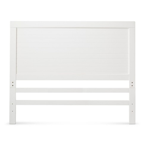 Rowen Kids Wooden Headboard - Delta Children® - image 1 of 3