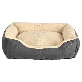pet bed : dog beds & blankets : target