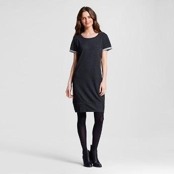 Merona Womens Dress