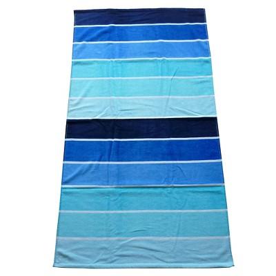 teal shower curtain hooks.  kids beach towels hooded shower curtains Shower Curtain Hooks Kids Bath Target